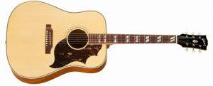 Chitarra folk Gibson